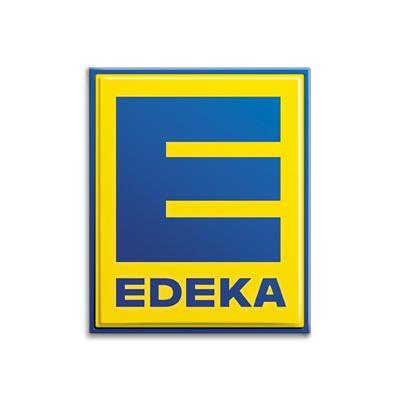 edeka_referenz_2018