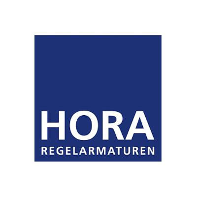 ref_HORA_NEU