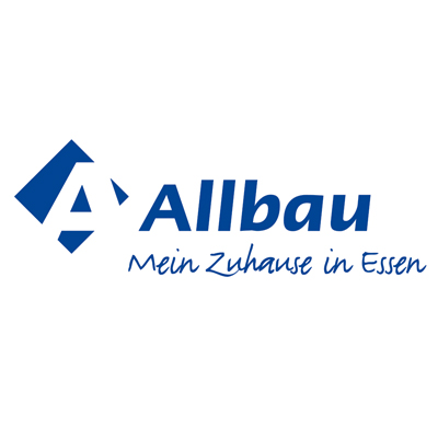 ref_allbau