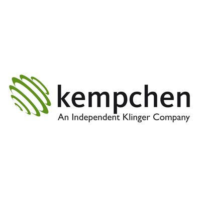 ref_kempchen