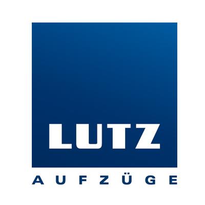 ref_lutz