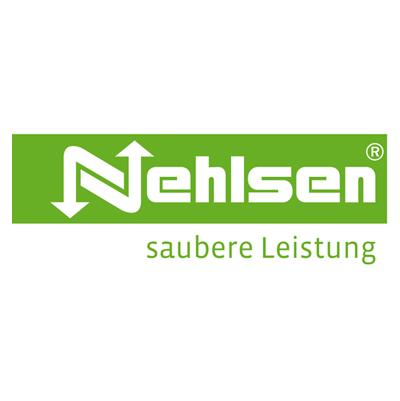 ref_nehlsen